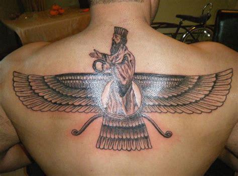 iran tattoo designs pin by sushia rahimizadeh on tattoos