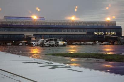 aeropuerto internacional salgado filho (poa) aeropuertos.net