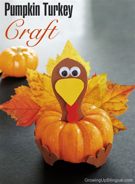 thanksgiving craft for thanksgiving crafts and for the idea room