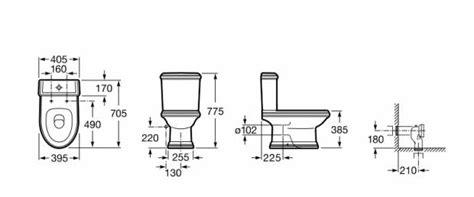 medidas inodoro y bidet 191 de qu 233 marca y modelo es mi inodoro el de fontaner 237 a