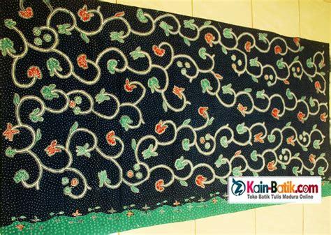 Sarimbit Batik Motif Amarylismurah contoh kain sarimbit hairstyle gallery
