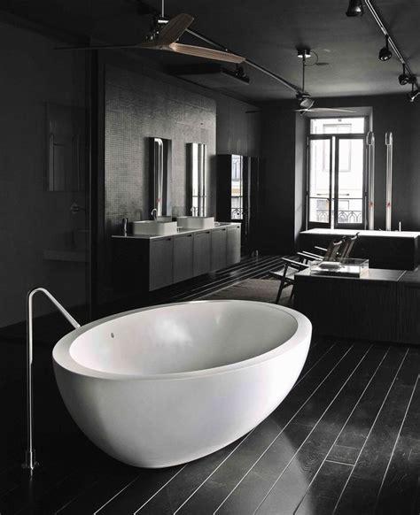 Salles De Bains Design by Salle De Bains Design 8 Photos D Inspiration C 244 T 233 Maison