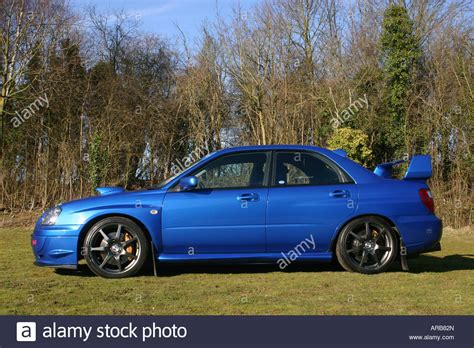 subaru stock turbo subaru impreza wrx turbo stock photos subaru impreza wrx