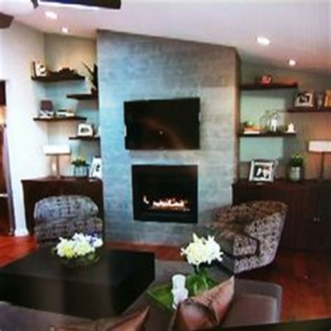 pin by jill decastro on fireplace built ins stone pinterest living room on pinterest blue living rooms end tables