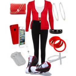 Pin jeans jordans outfit shoes 515847 jpg on pinterest