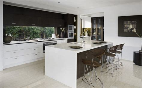 kitchen 2 new home designs metricon house ideas