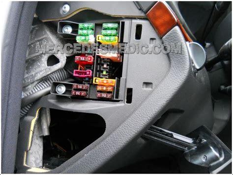 18 volvo s80 parking brake wiring diagram anyone