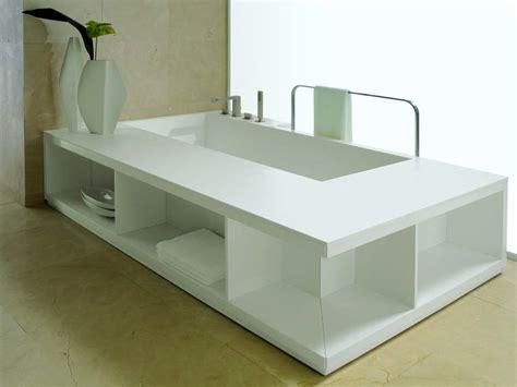 Corian Platten Preisliste by Rechteckige Badewanne Status By Rifra