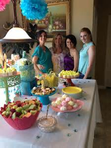 100 shower bridal shower themes kitchen top 50 best