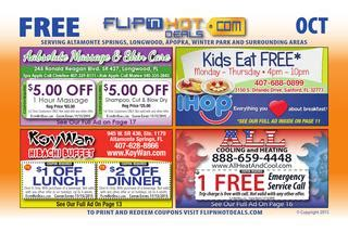 haircut coupons orlando flip nhot deals coupon book oct 2015 north orlando area