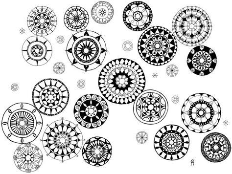 doodle 4 regulamin scrapki wyzwaniowo challenge 78 doodling