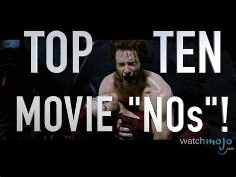 youtube film quickie express top 10 movie noooooos quickie youtube