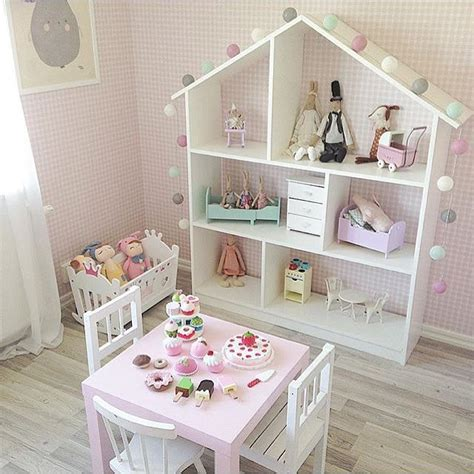 white dollhouse bookcase 28 dollhouse bookcases that can be for your