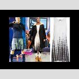 Asap Rocky Dress | 480 x 360 jpeg 20kB