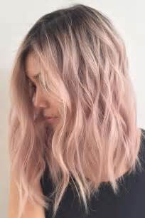 does ombre work with medium layered hair length 15 best ideas about medium hairstyles on pinterest