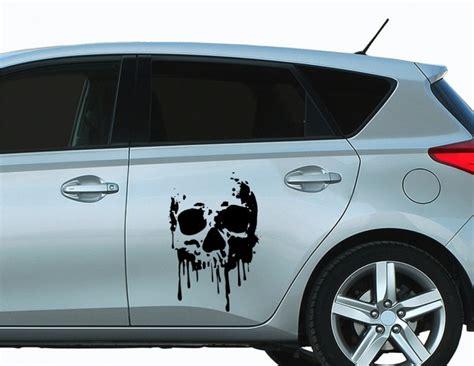 Aufkleber Individuell Bestellen by Autoaufkleber Car Tattoos G 252 Nstig Individuell Bestellen