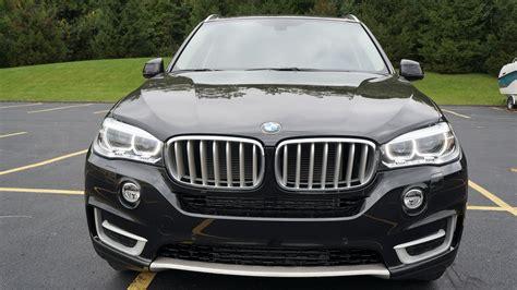 2015 BMW X5 F15 xDrive35i ?????. ???? ????? 2015 ??? X5