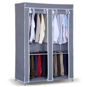wardrobe closet wardrobe closet portable