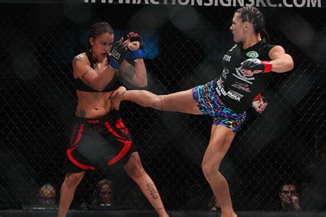 Cat Alpha Zingano Mma Stats Pictures News Videos | cat quot alpha quot zingano mma stats pictures news videos