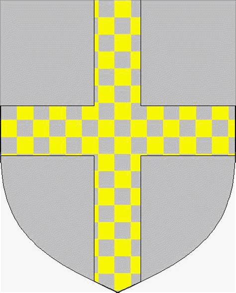 preguntas frecuentes ciudadania italiana hezou escudo de armas origen apellido her 225 ldica genealog
