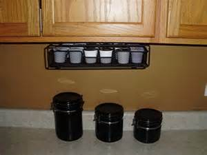 keurig k cups holder the cabinet coffee pod coffee