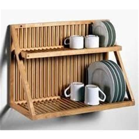 Wooden Dish Rack Australia by 17 Best Ideas About Dish Drainers On Small