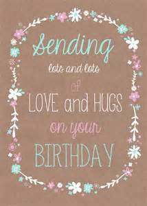 sending birthday pictures photos and images for and
