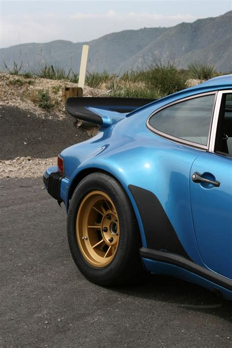 porsche 911 whale tail turbo porsche 911 turbo porsche pinterest wheels whale