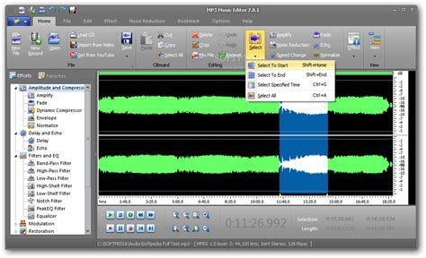 download youtube mp3 edit download mp3 music editor 7 0 1