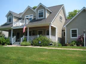 cape cod home cape cod house idea home features