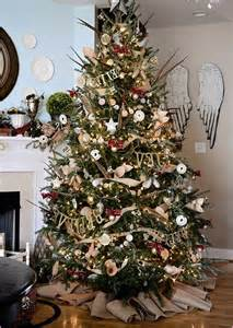 country ornaments ornaments for tree home design ideas
