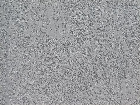 ceiling texture finishes ceiling textures acoustic removal