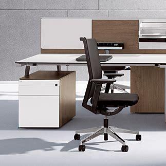 office furniture bene office furniture
