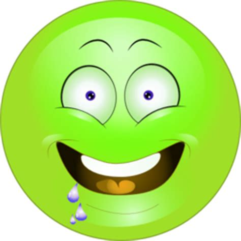 Green Smiley Smiley Character Clipart Library Yellow Hypnotize Smiley Emoticon Clipart I2clipart Royalty Free Domain Clipart
