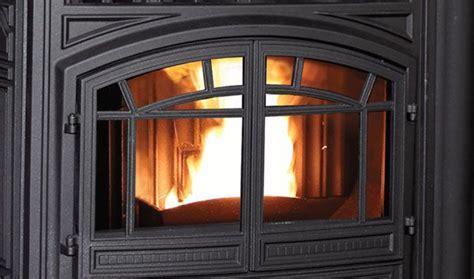 Enviro Fireplace Insert Reviews by Enviro M55 Multi Fuel Fireplace Insert Friendly