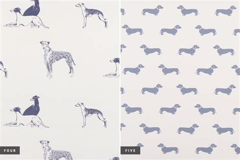 dog pattern wallpaper dog pattern wallpaper www pixshark com images