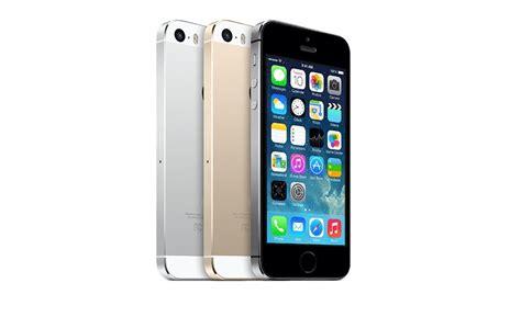 Hp Iphone 5s Cina kelebihan dan kekurangan iphone 5s dibanding hp rancah post