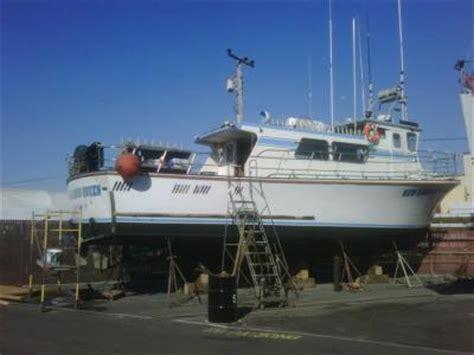 charter boat fishing emeryville new salmon queen sportfishing in alameda california us