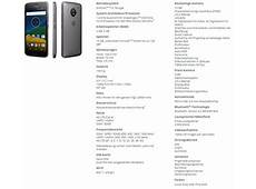 Microsoft Windows 10 Phone 2017