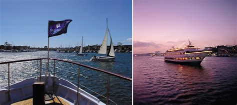 dinner on a boat marina del rey things to do in los angeles group activities for