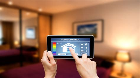 experience the latest in smart home technology at the best app s that boost your smart home technology experience