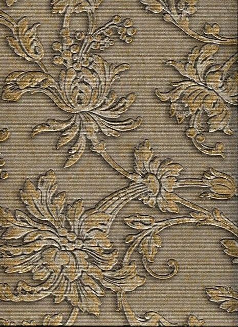 Classic Italian Wallpaper | italian classic 2014 wallpaper 18403 by sirpi for portfolio