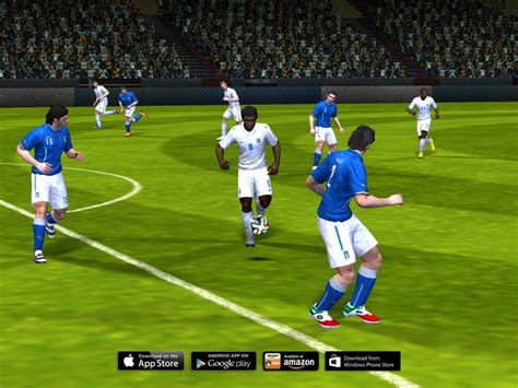 ea sports fifa mobile play the 2014 fifa world cup on fifa 14 mobile