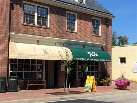 lucky williamsburg 17 best images about williamsburg like a local on shops and