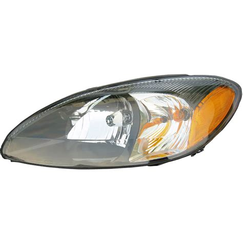 2000 ford taurus parts 2000 ford taurus headlight assembly parts from car parts