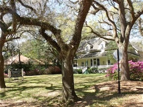 magnolia springs bed and breakfast 17 best images about places on the wanna list on pinterest