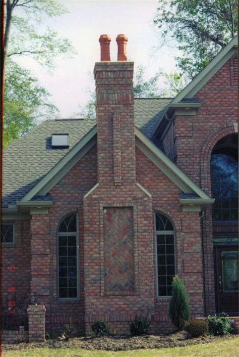 home designer pro chimney rustic style home decor with brick fireplace mantel and