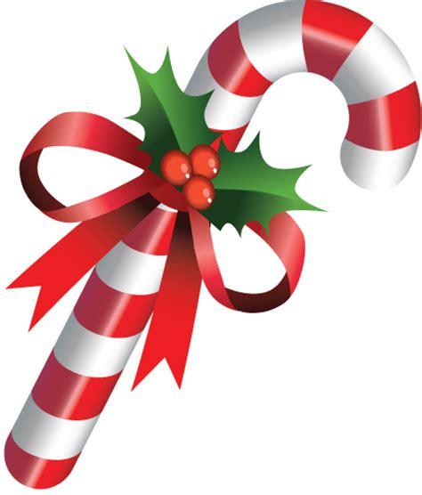 imagenes espirituales de navidad 174 blog cat 243 lico gotitas espirituales 174 la navidad y sus