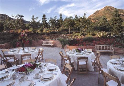 Wedding Venues Utah by Butte Garden Photos Ceremony Reception Venue