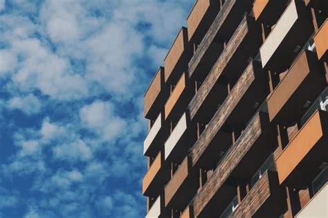 immobilien ohne makler hausbautipps24 vermieten ohne makler so k 246 nnen